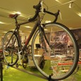 20100824_tokyomidtowncycle_052