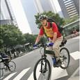 20100919_tokyocycleing_002