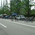20110522_jcacharitycycle_001