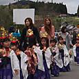 20120505_hanayama_006