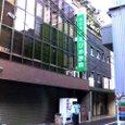 20060924_akibapon_002