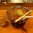 20090328_udon_001
