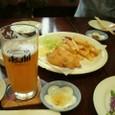 20110604_beerize_002