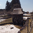 20120415_yakuraisoba_001
