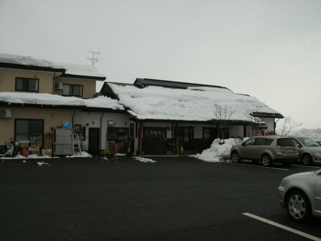 20120226_yamagatasoba_002