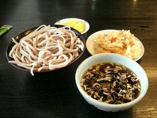 20120226_yamagatasoba_004