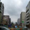 20080813_sendai_006