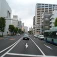 20080813_sendai_014