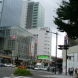 20080813_sendai_020