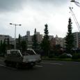 20080813_sendai_024