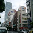 20050830_akiba_001