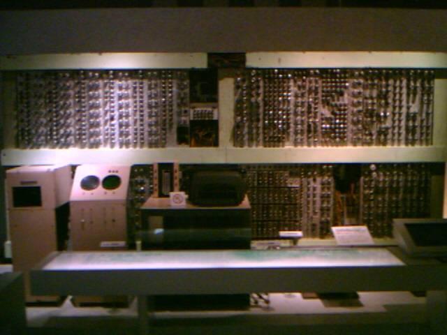 20060428_computer_001