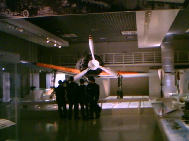 20060428_zerofighter_002