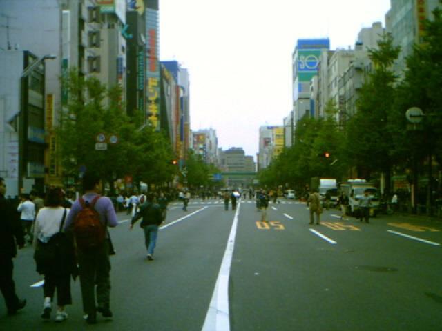 20060429_akiba_001