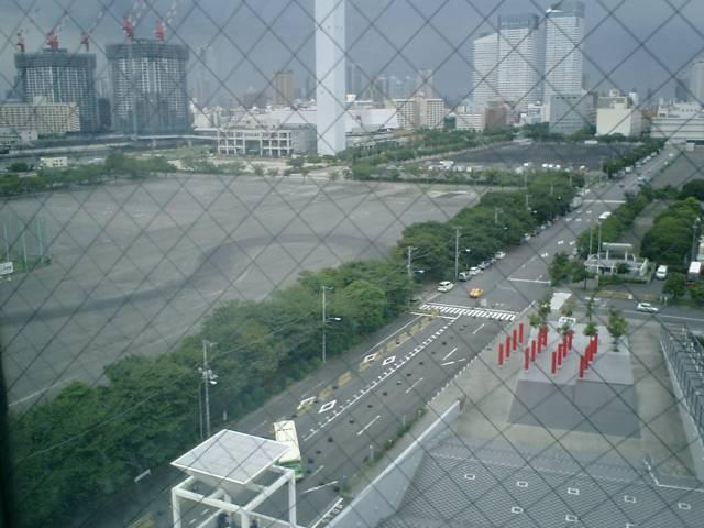 20060827_harumi_001