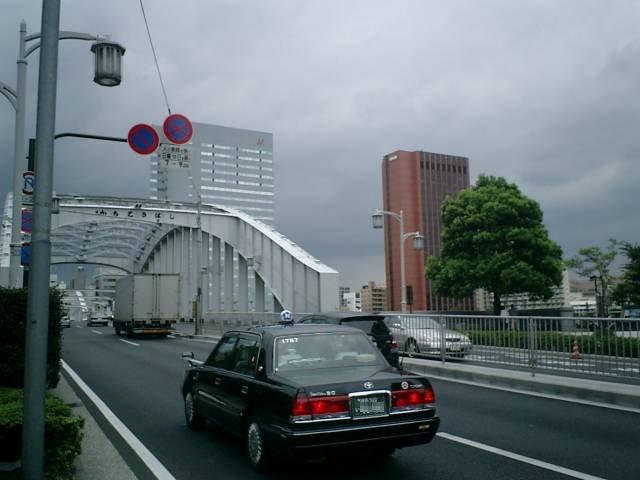 20060827_kachidoki_001