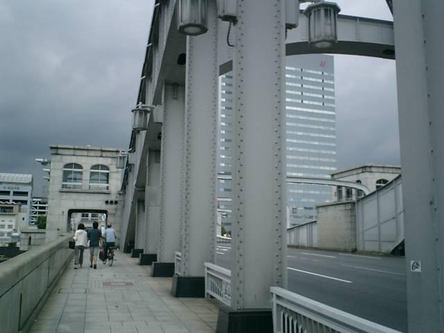 20060827_kachidoki_003