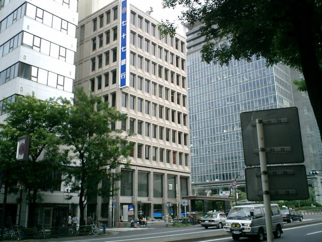 20060827_tokyo77bank_004