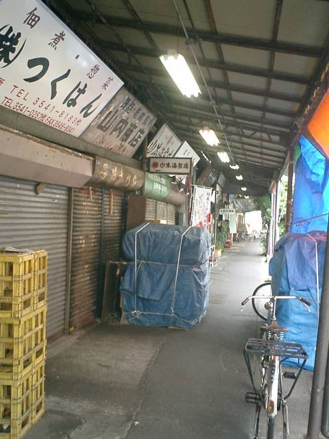 20060827_tukiji_002