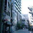20061112_haiji_001