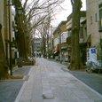 20070217_kishibojin_002