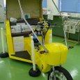 20071008_sciencetechnologymuseum_005
