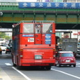 20080405_tokyocycle_001