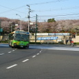 20080406_tokyocycle_002