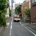 20080927_tokyocycle_001