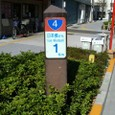 20090208_tokyocycle_003