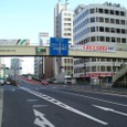 20090307_tokyocycle_001