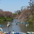 20090330_tokyocycle_003