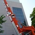 20090429_tokyocycle_005
