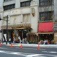 20090510_tokyocycle_003