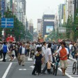 20090510_tokyocycle_005