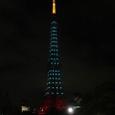 20090515_tokyotower_001