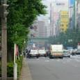 20090614_okachimachiakibahara_001