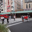 20090720_tokyocycle_026
