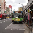 20090720_tokyocycle_027