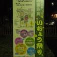 20091114_tokyonightcycle_001