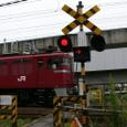 20060917_railnamagachi_017
