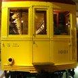 20070917_subwaymuseum_015