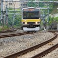 20080501_ocha_kand_railway_001