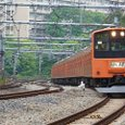 20080501_ocha_kand_railway_004
