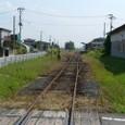 20080914_kuriden_009