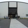 20081115_nitmuseum_001