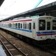 20081128_hiroshimastation_003