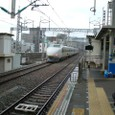 20081128_hiroshimastation_008