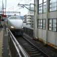 20081128_hiroshimastation_010