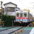 20081206_keiseikanamachiline_001